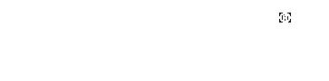 FORUM VIETNAM - Forumvietnam.fr